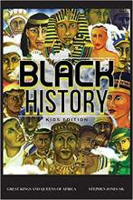 black history for kids